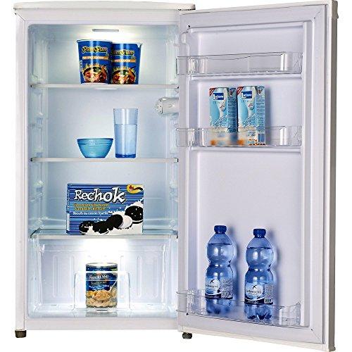 Standkühlschränke Archive - Elektrogeräte für den Haushalt | {Standkühlschränke 51}