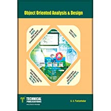 Amazon mrs anuradha a puntambekar books object oriented analysis and design for rgpv sem v elective i course 2017 fandeluxe Image collections
