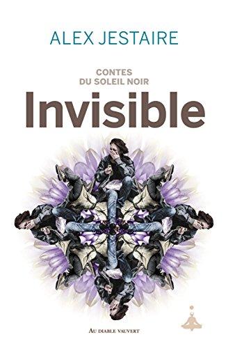 contes-du-soleil-noir-invisible-litt-generale-french-edition