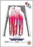 Deep End [UK Import] kostenlos online stream