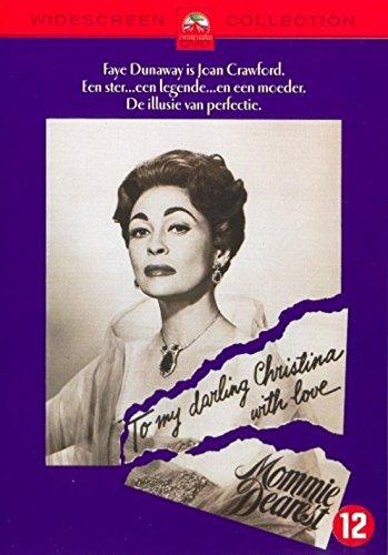 Preisvergleich Produktbild Meine Liebe Rabenmutter [DVD] [1981]