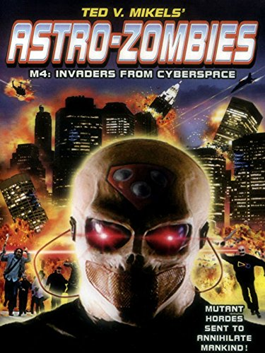astro-zombies-m4-invaders-from-cyberspace-ov