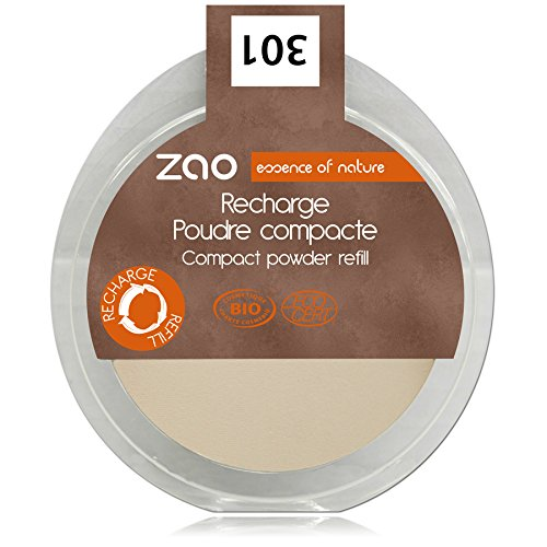 zao-refill-compact-powder-301-marfil-claro-compacta-polvo-de-sorrel-bio-ecocert-cosmebio-natural-maq
