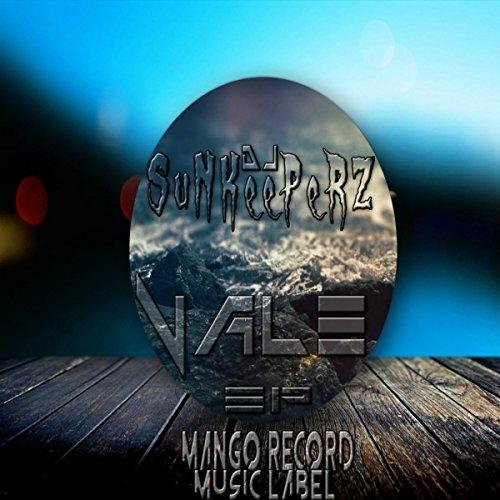 vale-original-mix