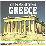 Best from Greece-------------- -