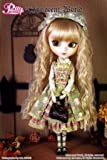 Pullip Innocent World Tiphona