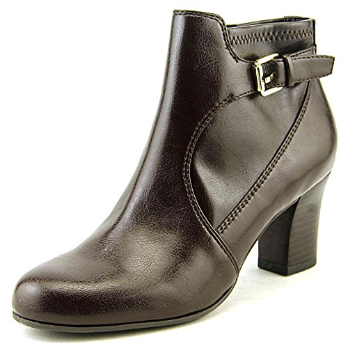 franco-sarto-refrain-donna-us-75-marrone-stivaletto