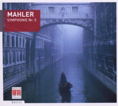 Symphony No. 5 in C-Sharp Mino...