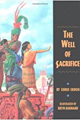 The Well of Sacrifice Hardcover