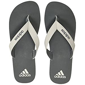 Adidas Men's Puka M  House Slippers