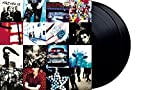 Achtung Baby (2lp) [Vinyl LP] -