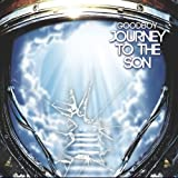 Journey to the Son [Import USA]