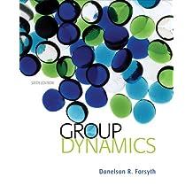 Group Dynamics