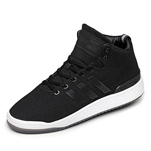 adidas Originals Veritas Sneaker Schwarz