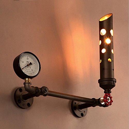 bzjboy-wandleuchte-wandlampe-wandbeleuchtung-retro-rohr-eisen-wand-treppen-restaurant-balkon-flur-fl