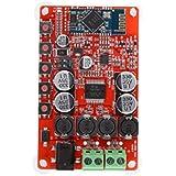 Generic TDA7492P 50W+50W Wireless Bluetooth 4.0 Audio Receiver Digital Amplifier Board Part Component