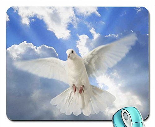 animals-animals-birthday-peace-dove-as-a-birthday-gift-for-my-sweet-friend-anca-ancasimona-mouse-pad