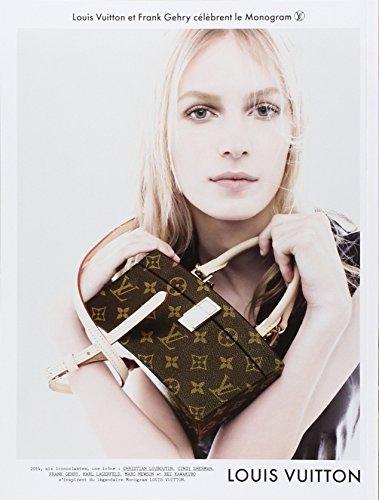 Connaissance des Arts, Hors série N° 646 : Fondation Louis Vuitton