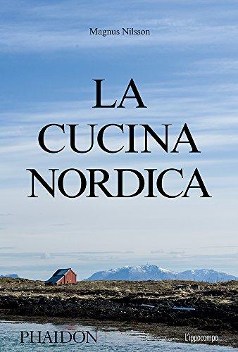 la-cucina-nordica
