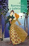 Romeo y Julieta (Calcetín de Teatro)