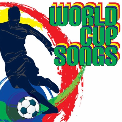 wavin-flag-the-celebration-mix-world-cup-2010-official-anthem