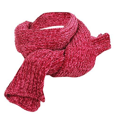 Dorical Neue Strickschal Damen Warm Großer Langer Schal Grobstrick Schal Accessoires Eleganter Schicke Schals Hochwertige Modische Schals Günstig Kaufen Online Sale