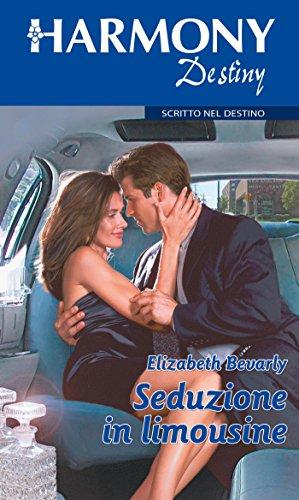 seduzione-in-limousine-i-barone-vol-2