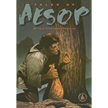 Tales of Aesop (Cover-To-Cover Timeless Classics) by Karen Berg Douglas (2000-01-01)