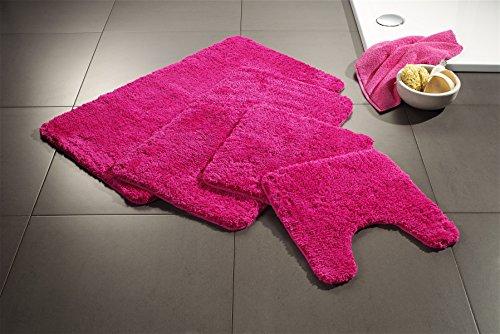 rutschfeste-waschbare-badematten-spar-set-hochwertige-badvorleger-badematte-badteppich-3er-spar-set-