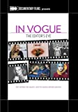 In Vogue: Editor's Eye [DVD] [Import]