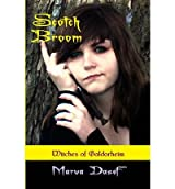By Dasef, Marva [ [ Midnight Oil: Book 2: Witches of Galdorheim ] ] Dec-2012[ Paperback ]