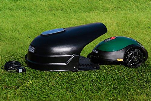 Robomow RX 20Garage - 3