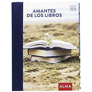 Alma Amantes de los Libros Buchkalender
