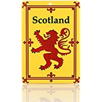 Schottische Möbel suchergebnis auf amazon de für schottisch wohnaccessoires deko