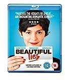Beautiful Lies (2010) ( De vrais mensonges ) (Blu-Ray)