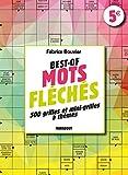 Best of Mots fléchés