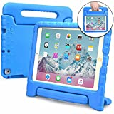 Cooper Cases I Pad Air Cases - Best Reviews Guide
