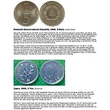 Suchergebnis Auf Amazonde Für 5 Yen Coin