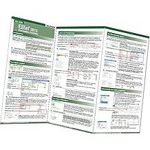 Pivot-Tabellen mit Excel 2013 (PivotTable)