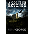 A Cornish Revenge (The Loveday Ross Cornish Mysteries Book 1)