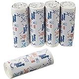 Vital Innovations 04000-7304 Müllbeutel für Windeleimer Diaper Champ, regular