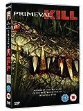 Primeval Kill [Import anglais]