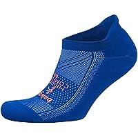 Balega Hidden Comfort No-Show Sock
