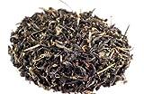 Zhen Bao Ding Osmanthus Hua Cha - Blütentee - Highgrown, Grüner Tee, China, 500g