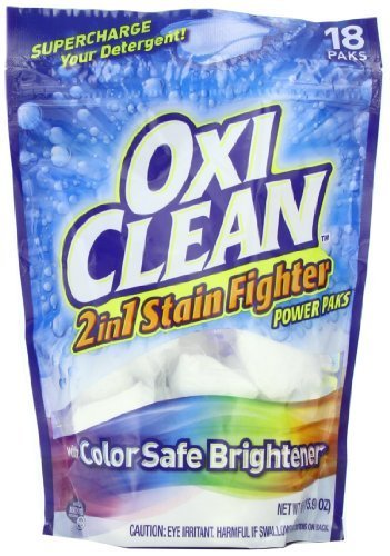 oxiclean-2-in-1-laundry-stain-fighter-power-paks-18-count-by-oxiclean
