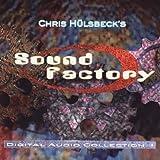 Songtexte von Chris Hülsbeck - Sound Factory