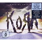 The Path of Totality (Deluxe Edition)