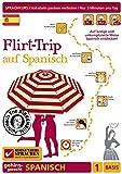 Birkenbihl Sprachen: Flirt-Trip auf Spanisch