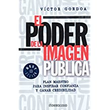 El Poder De La Imagen Publica/the Power of the Public Image
