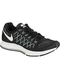Nike Wmns Air Zoom Pegasus 32, Zapatillas de Running Unisex Adulto